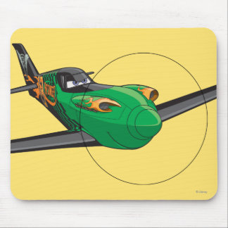 Ripslinger 2 mouse pad