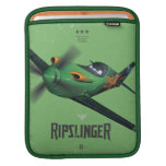 Ripslinger No. 13 Sleeves For iPads
