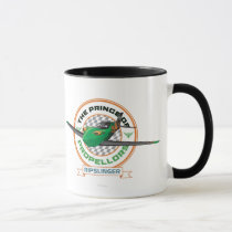 Ripslinger - The Prince of Propellors Mug