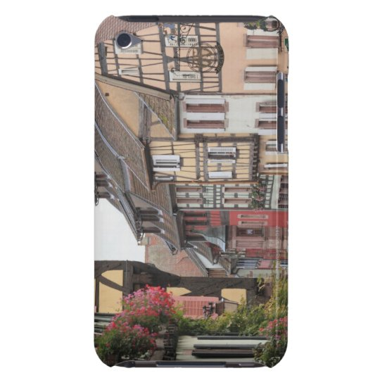 Riquewihr, Alsacia, Francia Funda Para iPod De Case-Mate