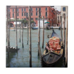Riquezas de Venecia Azulejos