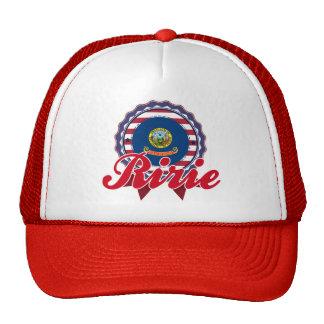 Ririe, ID Trucker Hat