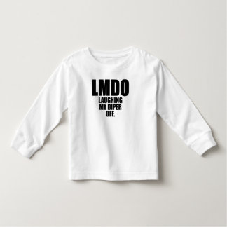 Risa de mi Diper Off-01.png Tee Shirt