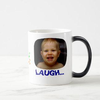 Risa - es música para su taza del alma .....,…
