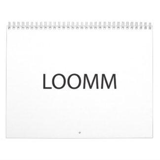 Risa fuera de mi Mind.ai Calendarios