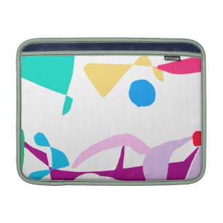 Risa Funda Para Macbook Air
