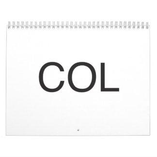 risa hacia fuera loud.ai calendarios