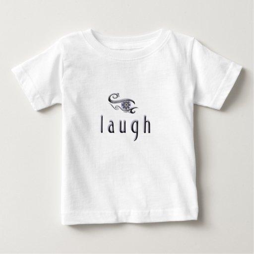 risa t shirt