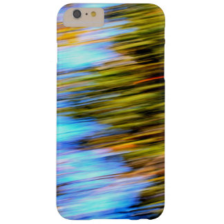 Rise and Shine Barely There iPhone 6 Plus Case