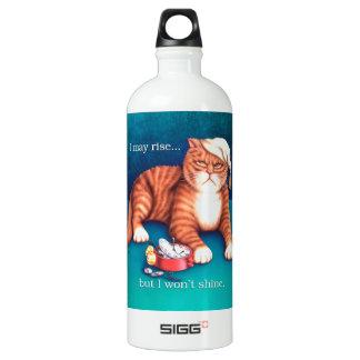 Rise and Shine SIGG Traveler 1.0L Water Bottle