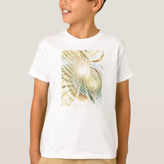 Rise (Elevation by HH:-) T-Shirt