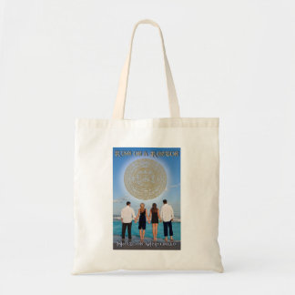 Rise of a Rector tote