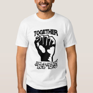 Rise Together Shirt