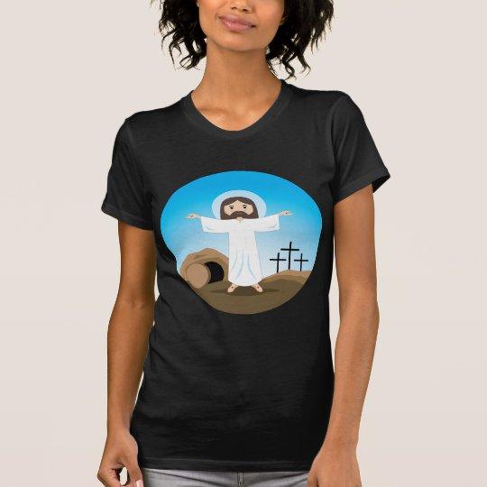 Risen Christ T-Shirt