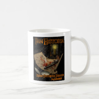 Risen Phoenix 2017 Official Parade Mug 2