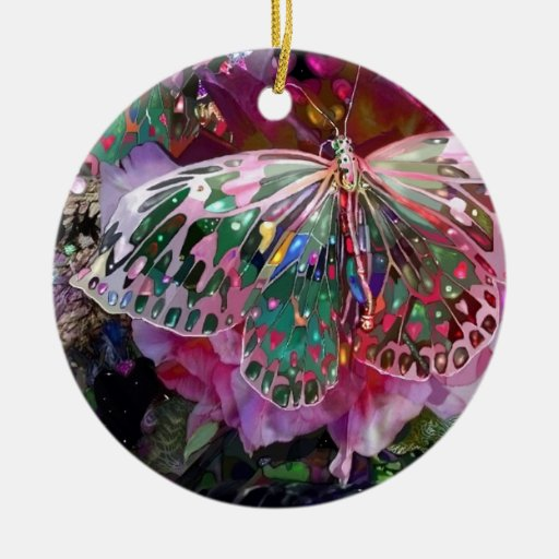 Rising Dawn Butterfly Christmas Ornaments  Zazzle. Christmas Decorations Cream And Gold. Mercury Glass Christmas Ornaments Diy. Outdoor Christmas Decorations True Value. Christmas Tree Decorations Using Ribbon. Outdoor Christmas Decorations Plans. Classic Beauty Of Victorian Christmas Decorations. Knitted Heart Christmas Decorations. Blue Christmas Decorations Tesco
