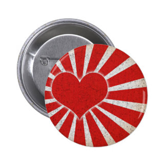 Rising Love Button
