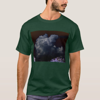 Rising Out Of The Darkness T-Shirt
