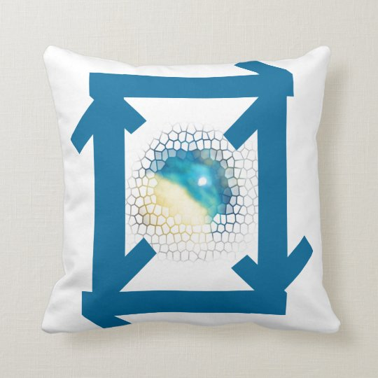 Rising Star Home Decor Accent Throw Pillow 3