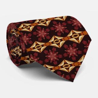 Rising Star Tie