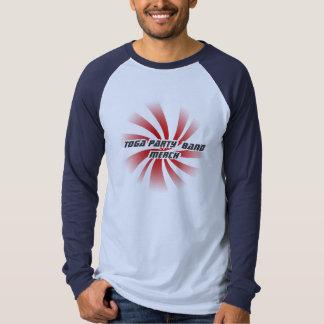 Rising Sun 2 -Shirt T-Shirt