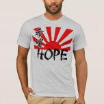 Rising Sun Hope T-Shirt