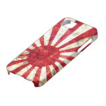 Rising Sun iPhone 5 ID™ Case iPhone 5 Cover
