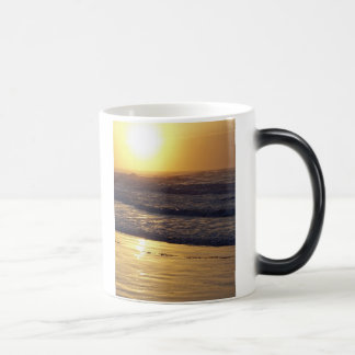 """Rising Sun"" mug"