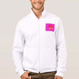 Rising Sun Printed Jacket