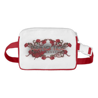 Rising Tide Fanny Pack