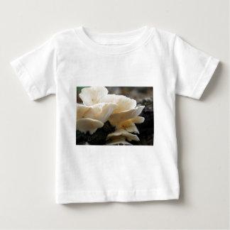 Rising Towards the Sun Baby T-Shirt