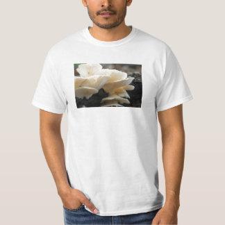 Rising Towards the Sun T-Shirt
