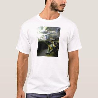 Rising Turtles T-Shirt