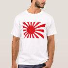 risingsun shirt