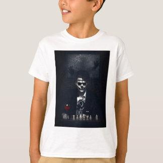 risk it all T-Shirt