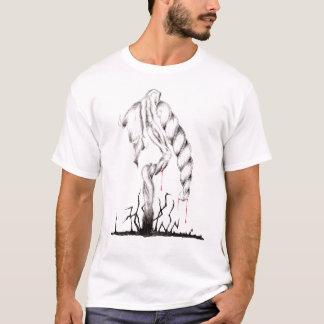 Risk T-Shirt