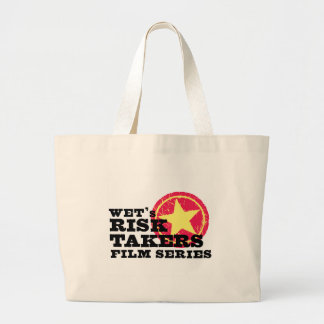 Risk Takers bag