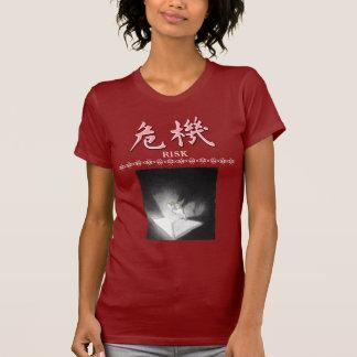 Risk T Shirt