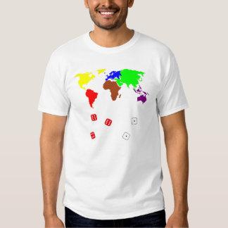 Risky Business Shirt