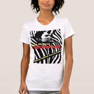 Riss Zeepra Prings Collectionz T-Shirt