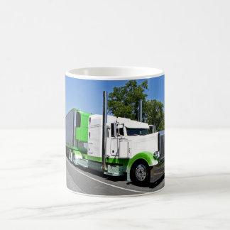 Rissler White 379 Mug