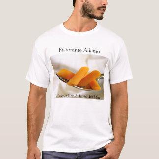 Ristorante Adamo T-Shirt