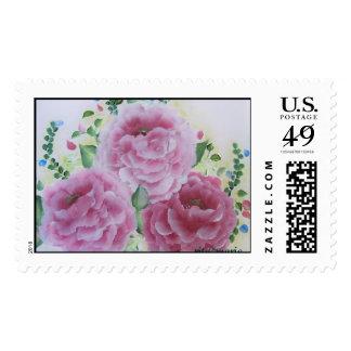 rita*marie stamps