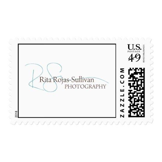 Rita Rojas Sullivan stamps