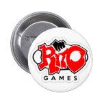 Rite Games 2 Inch Round Button
