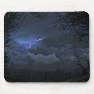 Rite of Spring Mousepads