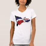 Ritmo-Latino T Shirts