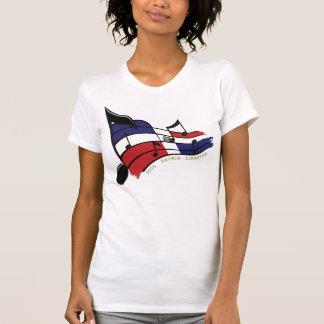 Ritmo-Latino T-shirts