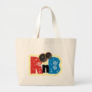 Ritmo y azules bolsa