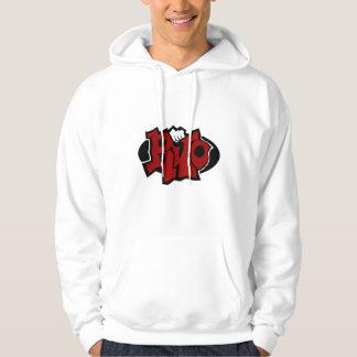 RITO Logo Sweatshirt